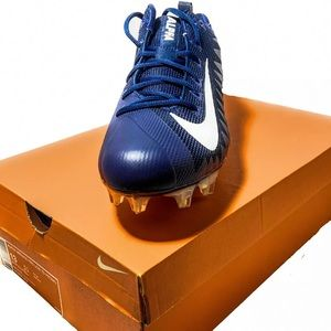 Nike Alpha Menace Pro Football TD Promo Size 13